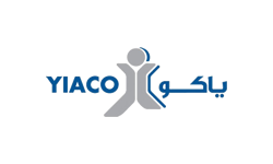 yiaco